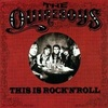 #0025) THIS IS ROCK'N'ROLL / THE QUIREBOYS 【2001年リリース】