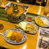 タイ料理レストラン「ナムチャイ」岡崎店に行ってきたよ!