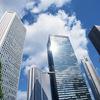 ネットビジネス専門の株式会社を立ち上げる(予定)