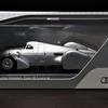 Audi公式ミニカー Audi Collection(アウディコレクション)Auto Union Typ B Lucca