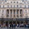 ロンドン発のミュージカル『Phantom of the opera オペラ座の怪人』を本場ロンドンで鑑賞