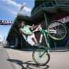 エスイーバイクス ボストン ビッグ リッパー 29インチ