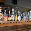 バンコクの超多国籍一杯飲み屋