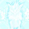 オレカバトル:新序章 聖獣キリンは十二国記を見てからだと勢い半端ない