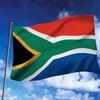 【年利25%の南アフリカランド外貨預金】これで大儲けできる?儲けるのは銀行の方なんだよなぁ