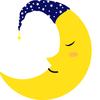 なぜ歳をとると時間を早く感じるのか、わたしの信じている説…「おしょぶ~presents真夜中の雑談室第67夜」^^