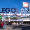 NV/CA旅行記 8日目 San Diego - LEGOLAND (2011.12.29)