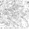 中国文明:二里頭文化② なぜ洛陽盆地は生き残れたのか