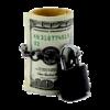 資金管理とポジションサイジング