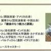 【ご紹介】観光振興シンポジウム「鎌倉の魅力再発見」