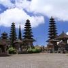 ウルン・ダヌ・バトゥール寺院(Pura Ulun Danu Batur)ー3-