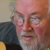 本日のGuitarメモ/John Renbourn & Stefan Grossman - The Last Rehearsal