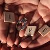 アラサー、アラフォー女性の結婚率は何パーセント?数字だけがすべてなのか