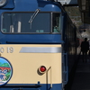 18/03/17  春の18きっぷ小旅行「高崎SL旧客を楽しむ旅」