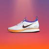 【速報】Nike Air Zoom Mariah Flyknit Racer 全5色 7月6日(木)発売