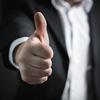 上司に好かれる・気に入られる人になって評価されるための簡単な方法