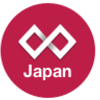 TenX日本コミュニティ活動内容のご紹介! Vol.17【番外編】