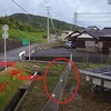 台風における太陽光発電所の被害は!?