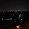「札幌でしかできない50のこと」全部行ってみた。№34モスコミュール大倉山