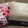 4日目のアルバム/OrganLanguage