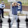 #ピザゲート---ヒラリー憎悪と陰謀説に煽動されたアメリカ右派の犯罪