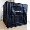 SAMTIAN 90x90x90cm 超大型撮影ボックス ( 2021-10-18 更新 )