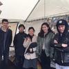 【熊本ボランティア情報ステーション】活動報告(12/27)