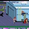 PS4でシェアプレイ:魂斗羅、サムライスピリッツ、ダブルドラゴンⅡ