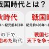 2/2 歴史プレゼン 始皇帝@御茶ノ水ビンデン