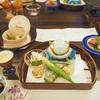 飛騨高山trip3-花扇別邸 いいやま2-
