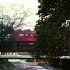 岐阜の電車あれこれ