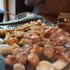 韓国グルメ旅行記13~コプチャン!ホルモン焼き「キムドック」ホルモンてこんなに美味しいんですね