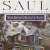 TOP The Right Hand of Evil (John Saul) niedriger Preis EReader móvil bolsillo fabuła desconectado