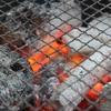 キャンプで使う炭 おすすめは何?種類別に特徴を解説!