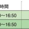 【四谷大塚】春期講習のあれこれ【新小6】