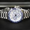 レビュー セイコー アストロン SBXC013 頑張れ国産時計ブログ
