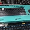 dポイント(期間限定)を使ってAmazonでキーボードを買う(LINEショッピング経由)