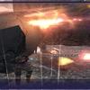 FF11 ギアスフェットNM攻略入門