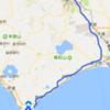 下道ドライブ【札幌⇄室蘭】※道外の方ちょっと見て