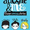 [多読]Auggie & Me: Three Wonder Stories