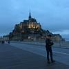 感動フランス旅行 実際にやってみた忙しい人のパリ旅行 2泊5日の弾丸パリツアーに参加したまとめ(前編)
