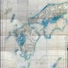 """韓国「""""独島は我が領土""""である証拠、日本の重要地図、韓国外交部が保管」"""