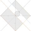 Project Euler - Problem 210