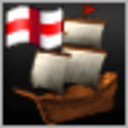Astraiosイングランド 大海戦情報