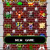 """【おすすめ】""""ドルアーガの塔""""という無料ゲームアプリを遊んで色々と紹介していく 5作品目"""