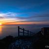 秘境の島 北海道にある天売島と焼尻島がフォトジェニックな島だった。 第1日目 天売島までの道のりと島内観光!