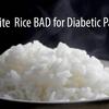 9 Common Diabetes Myths You Should Avoid