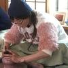 宮崎市雑貨屋コレット~5月13日は母の日✿ まだプレゼントが決まってない方へ♪ キラキラ光るジュエルカクテルハーバリウムが本日入荷!!