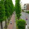 勝俣部長の「ため息」2562回・・・・日本の 恥