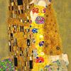 【2016オーストリア旅行記】㉓美しい眺めの美術館 ベルヴェデーレ宮殿